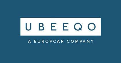 ubeeqo corporate car sharing 2016