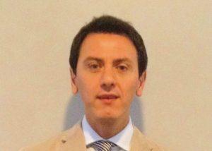 Vincenzo Della Corte