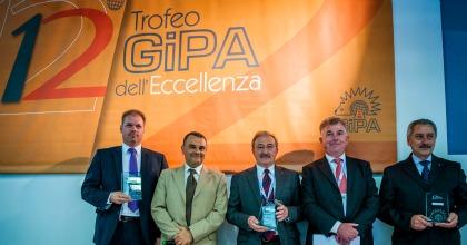 Trofeo dell'Eccelenza