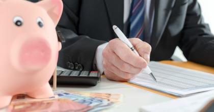 agevolazioni fiscali acquisto auto misura super ammortamento 2017