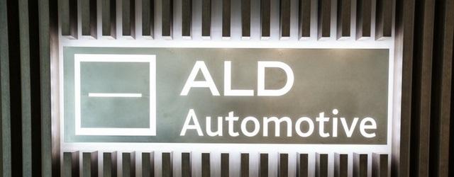 ALD E-go