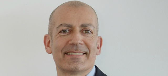 Andrea Cardinali è l'attuale presidente di ANIASA