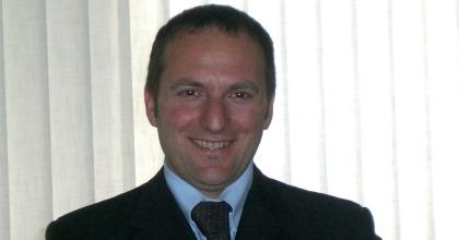 Angelo Brienza Avis noleggio auto green
