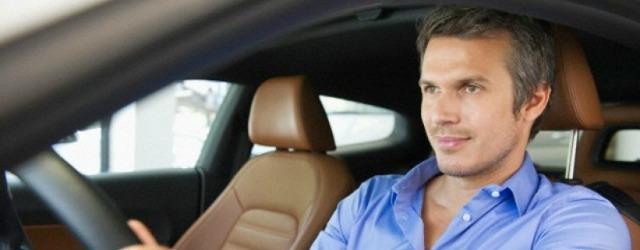 fringe benefit auto aziendali driver