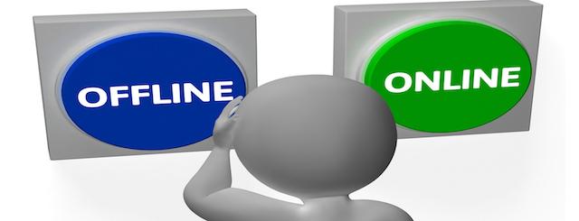 generica per assicurazione auto online