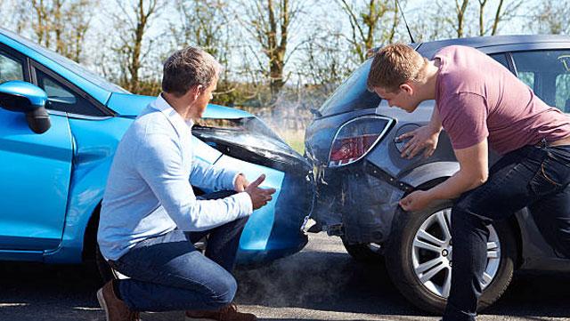polizze assicurazione auto