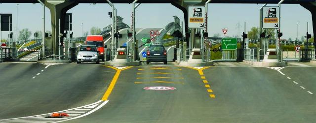 aumento pedaggi autostradali 2018