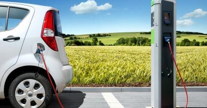 auto del futuro ruolo zero emissioni