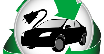 auto elettriche flotte aziendali 2016