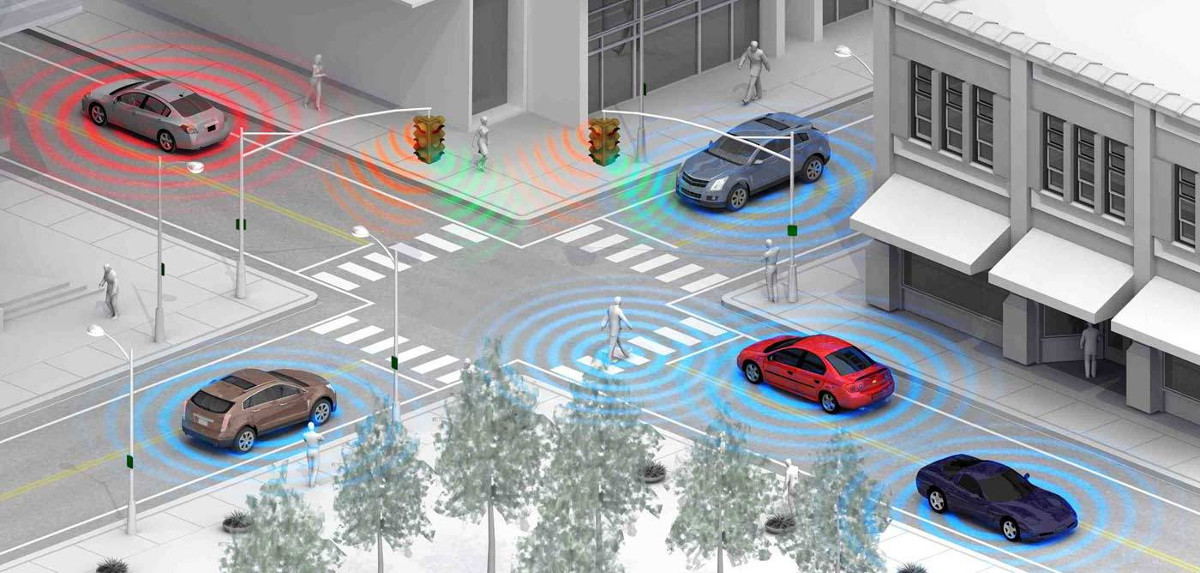 auto-guida-autonoma