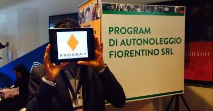 autonoleggio 2016 Program