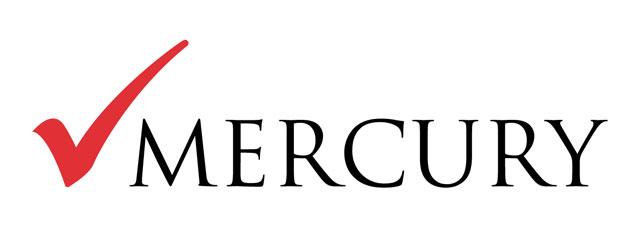 Autonoleggio Mercury 2018
