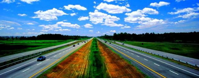 Sicurezza sulle strade: aziende di trasporto europee effettuano controlli sui driver