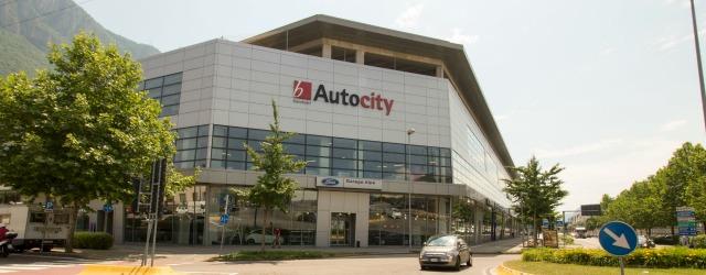 bilanci economici concessionari Automotive Dealer Report 2017 Autocity