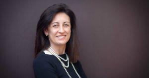 bilancio mytaxi 2016 Barbara Covili