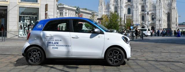 car-sharing-car2go-nuova-flotta-2016