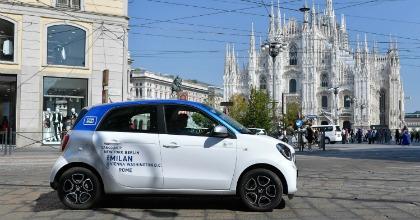 car-sharing-car2go-smart-forfour-2016
