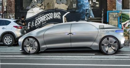 Analisi del Car Sharing Elettrico