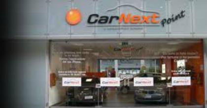 Carnext, azienda del gruppo LeasePlan
