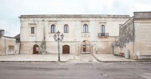 castrignano-ingresso-castello