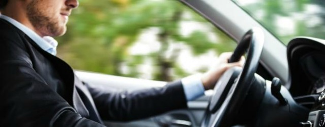 chilometraggio auto usate Evolvea