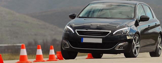 Ciclo di omologazione WLTP consumi auto