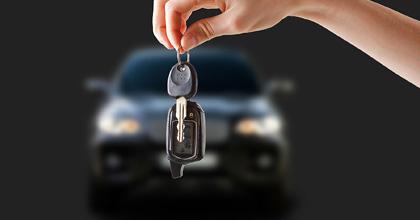 il leasing auto conviene?