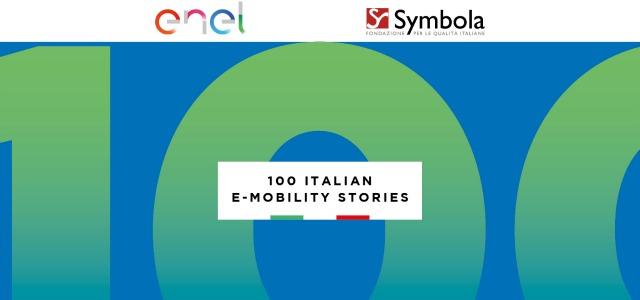 copertina_ ricerca_ 100 Italian_ e_mobility_stories