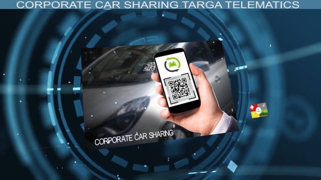 corporate-car-sharing-targa-telematics