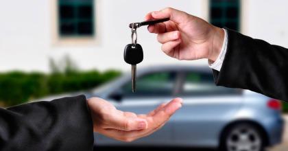 Nel testo del DDL Concorrenza si parla di leasing con riferimento anche all'auto
