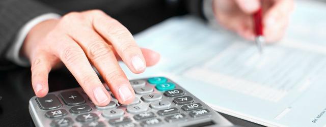 calcolo tassazione uto aziendali