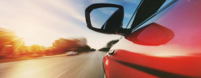 noleggio auto a breve e medio termine