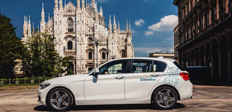 drivenow-car-sharing-milano-design-week-2019