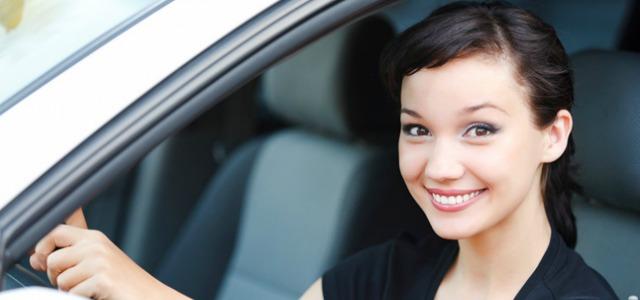 driver guida ecologica