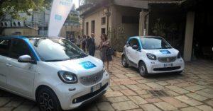 evento-car-sharing-aziendale-car2go-2016