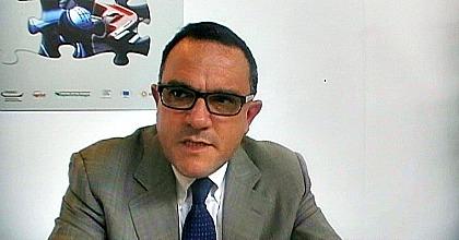 Fausto Antinucci - Italia Bilanci