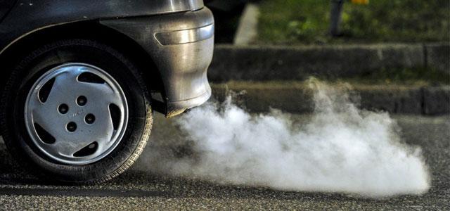 filtro antiparticolato sui motori benzina