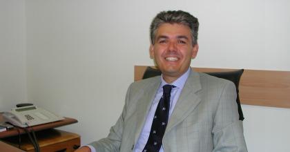Franco Oltolini