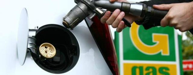 futuro auto a gas