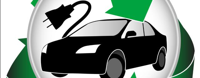 futuro auto elettriche piano Enel 2017