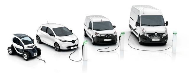 gamma-veicoli-elettrici-renault