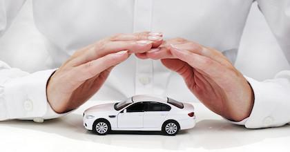 art 193 codice della strada assicurazione auto