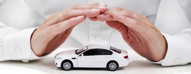 immagine generica per il tema assicurazione auto