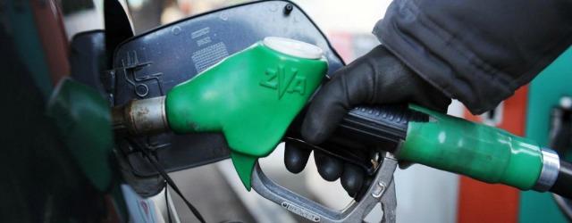 generica benzinaio alimentazione veicoli