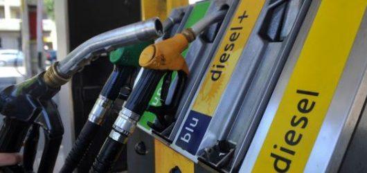 auto diesel flotte aziendali