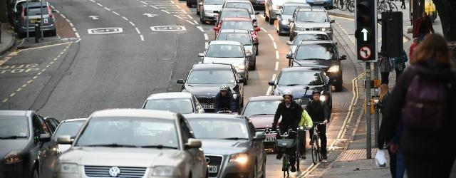 Arriva la Low Emission Zone a Milano
