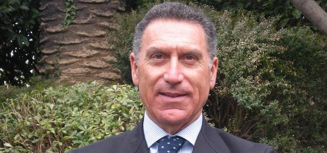Banca dati ANIASA, Giuseppe Benincasa (segretario generale)