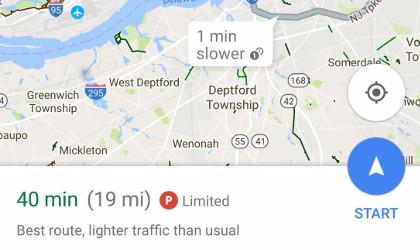 google-maps-parcheggio-1
