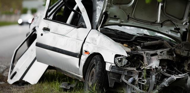 Incidenti stradali in Italia Mortali