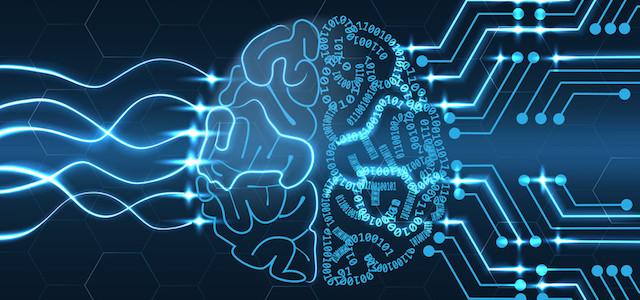 Gli algoritmi dell'Intelligenza Artificiale sono divenuti basilari per le funzionalità legate all'autonoleggio